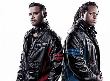 Zion Y Lennox's Hit Gets EDM-Friendly Remix