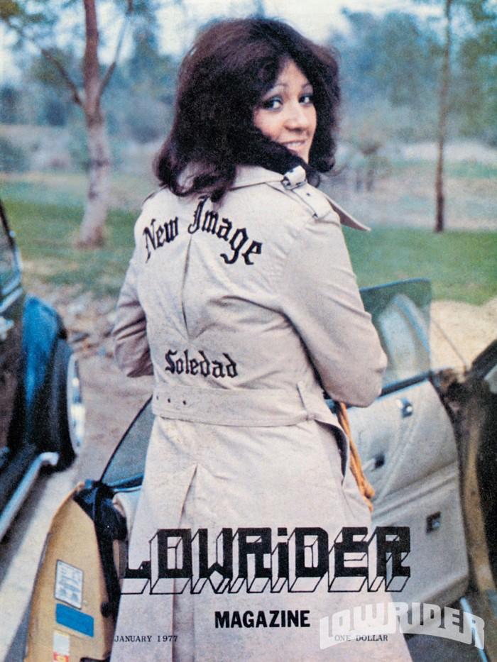 1201-lrmp-01-o+35-years-of-lowrider+1977