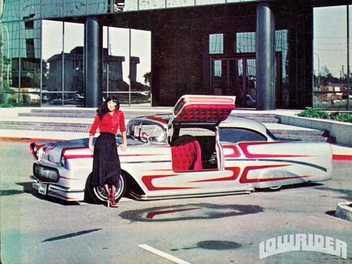 1201-lrmp-59-o+35-years-of-lowrider+1978