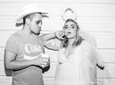 Latinx: A New San Antonio Club Night Defies Social Norms, The Police