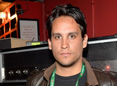 Meet Pedro Gomez Millan, the Cinematographer James Franco Turns to When He Directs a Film