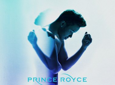 Prince Royce's Goes For Pop-Mainstream With English-Language 'Double Vision', But Falls Short