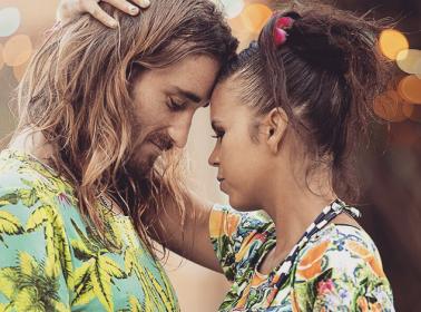 "Bomba Estereo's ""Somos Dos"" Video Chronicles a Tropical Romance in Paradise"