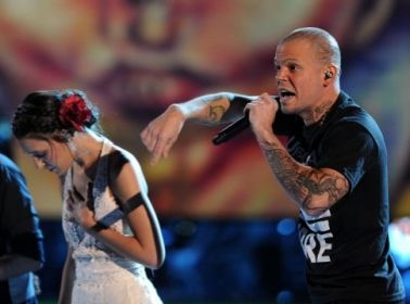 It Looks Like Calle 13's Taking an Indefinite (Possibly Forever?) Break