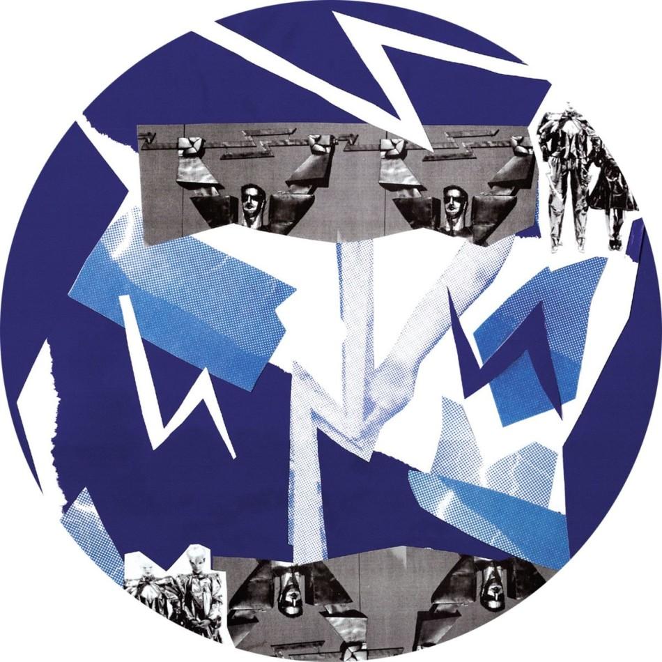 Carisma's New EP 'Vertigo' is Trippy Techno For the Nocturnal Soul