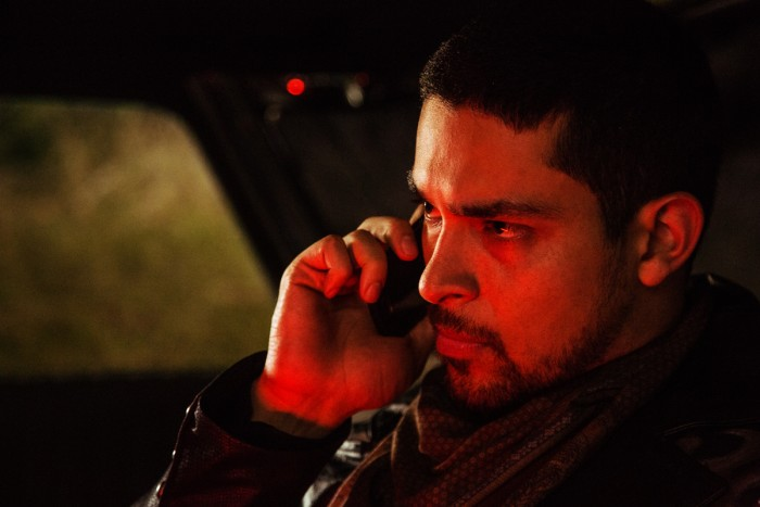 from-dusk-till-dawn wilmer valderrama