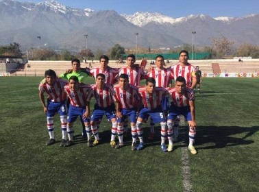 Paraguay Wins the First Copa América Indígena