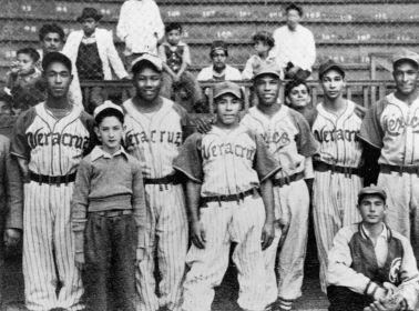 The Secret History of How Mexico Pushed Baseball Toward Racial Integration
