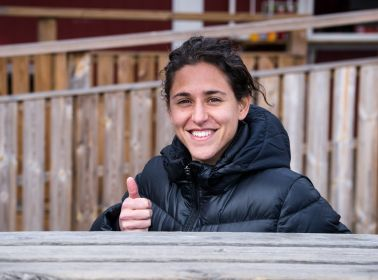 Photo: Herman Caroan