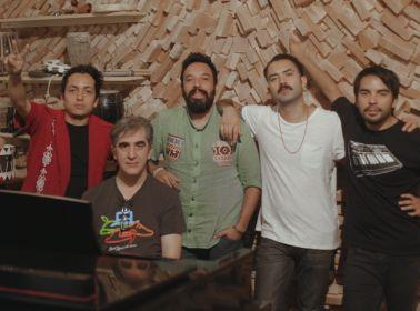 """Unscripted Episode 1: Inside the Making of Centavrvs' """"El punto final"""""""