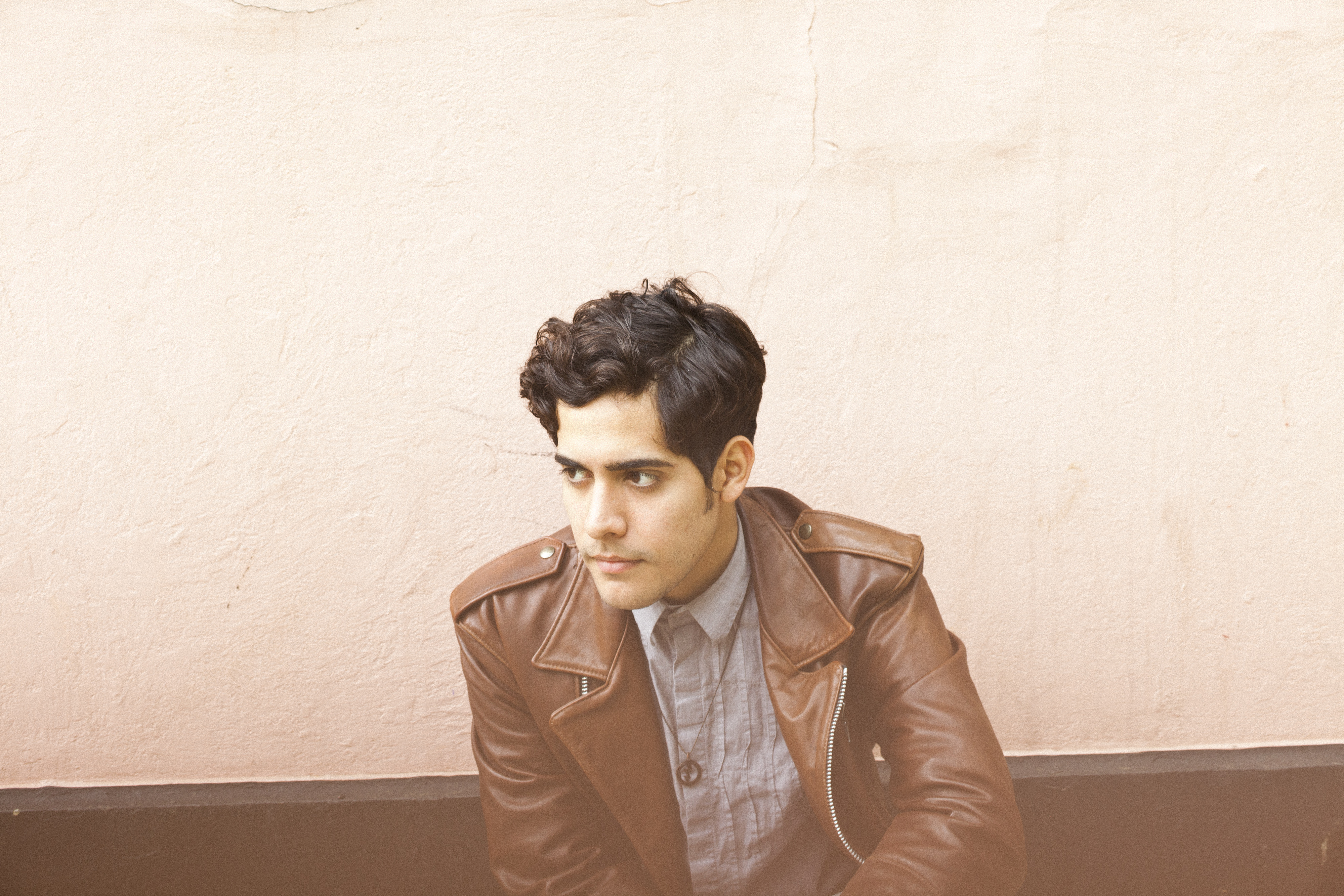 Neon Indian Leads an All-Star Prince Tribute Featuring Xenia Rubinos, Holy Ghost, and More