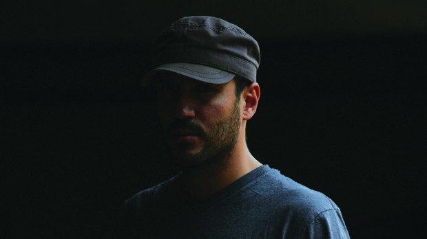 Juan Pablo Gonzalez