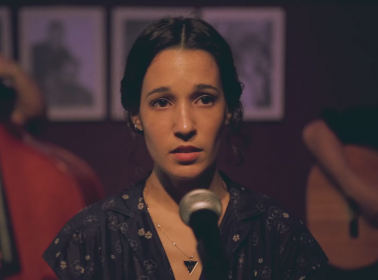 As Calle 13 Takes a Break, Ileana Cabra aka PG-13 Will Be Releasing Her First Solo Album