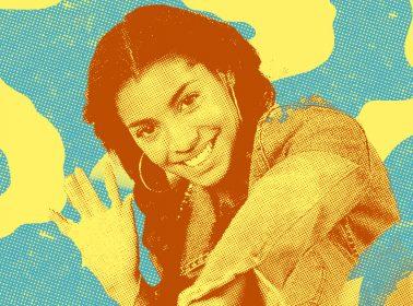 5 Reasons You Should Revisit 'Taina,' Nickelodeon's First Latina-Led Sitcom