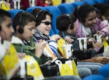 Photo courtesy of Ministerio de las TIC