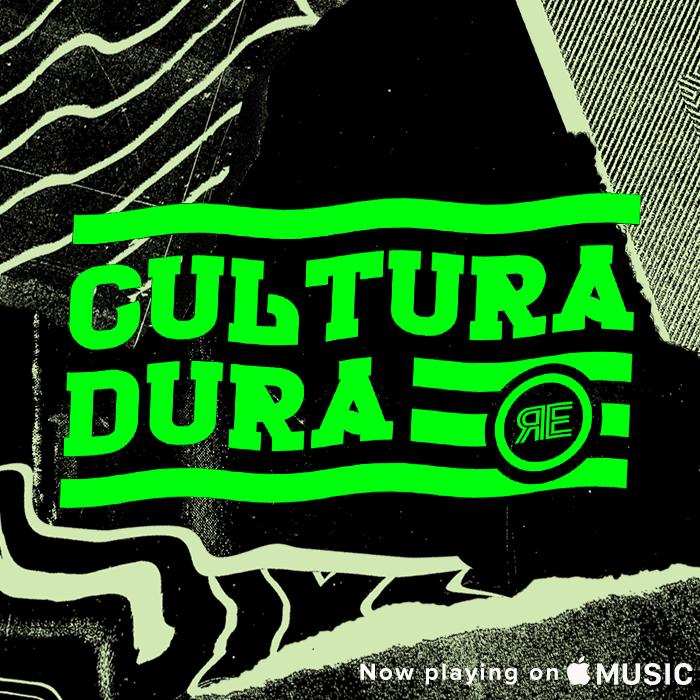 Cultura Dura