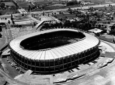 estadio-azteca-1970