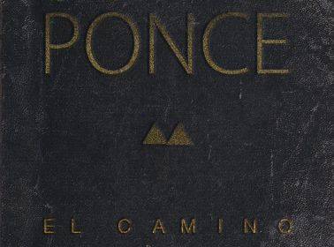 Ponce's Versatility Shines on His Piano-Driven House EP 'El Camino'