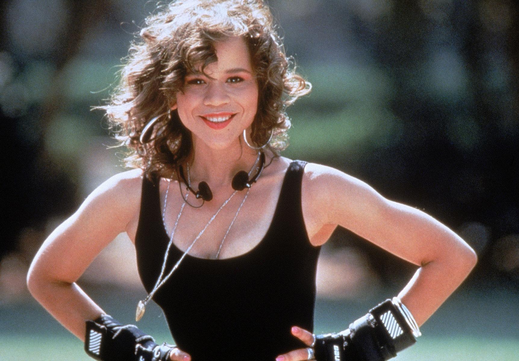 Rosie Perezs 5 Best Movie Roles & Where to Stream Them