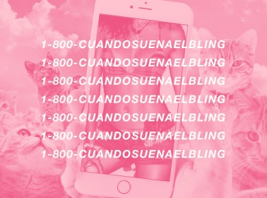 """Drake's """"Hotline Bling"""" Just Got Even More Legendary Thanks to Fuego's Spanish Remix"""