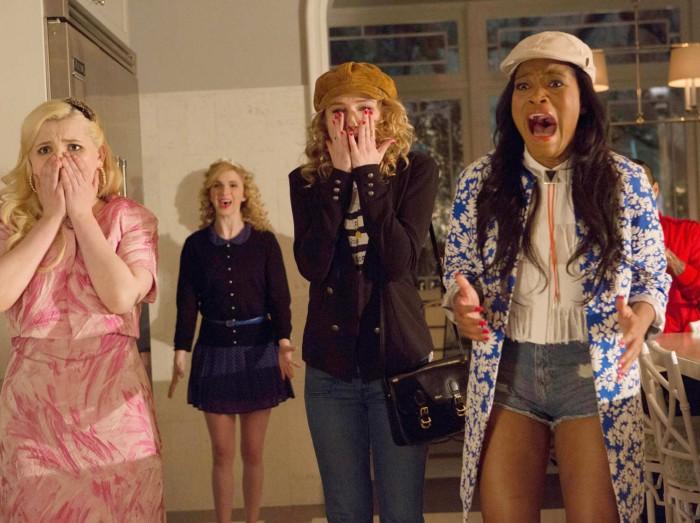 11-scream-queens.w750.h560.2x