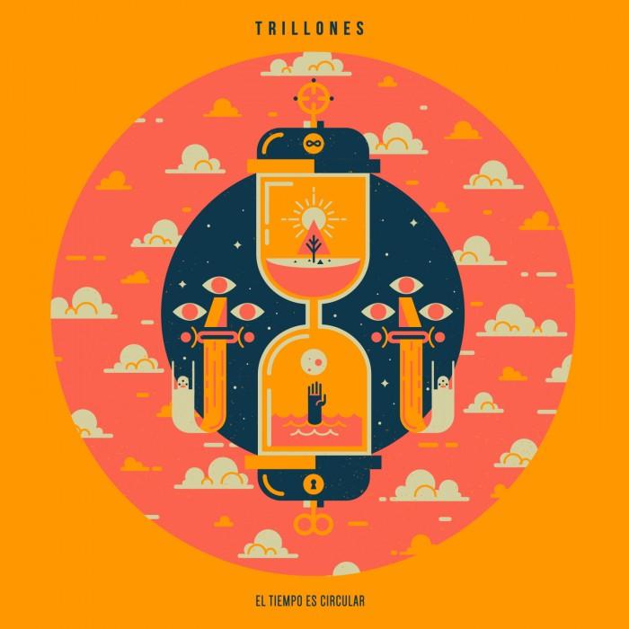 A._Trillones_-_El_Tiempo_Es_Circular
