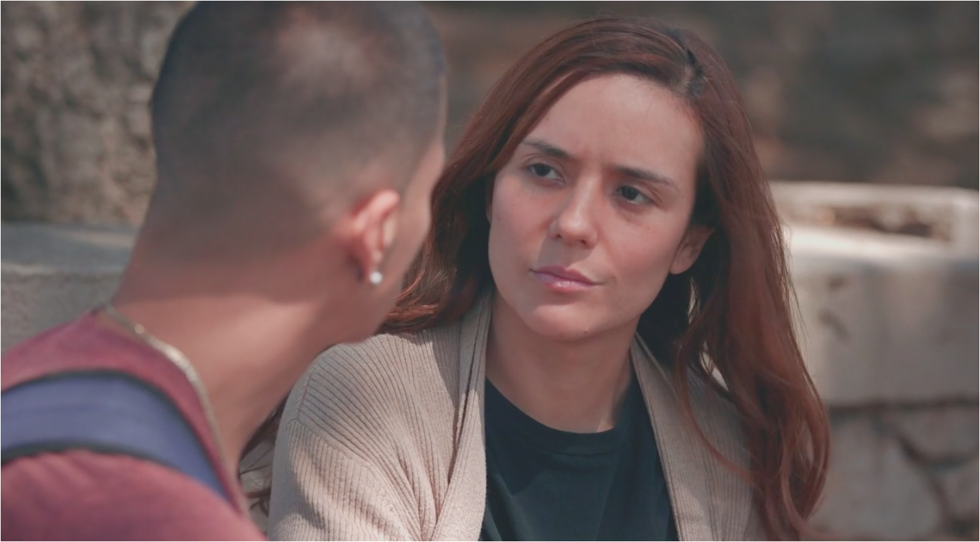 'East Los High' Urges Undocumented Youth to Apply for DACA in Emotional Clip