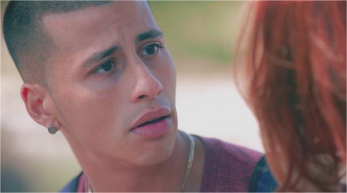 East Los High DACA Screen Shot 2015-09-03 at 2.59.50 PM