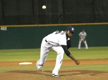 Three San Antonio Minor Leaguers Chase the Baseball Glory of Pedro Martínez & Fernando Valenzuela