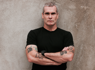 5 Latin American Psych Rock Bands Henry Rollins Missed
