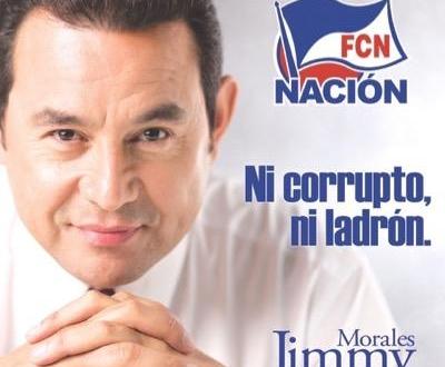 Jimmy-Morales-FCN-400x330