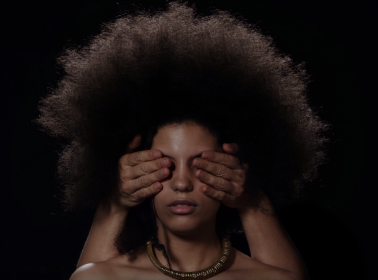 "Ibeyi Take On Gender and Power in the ""Stranger/Lover"" Video"