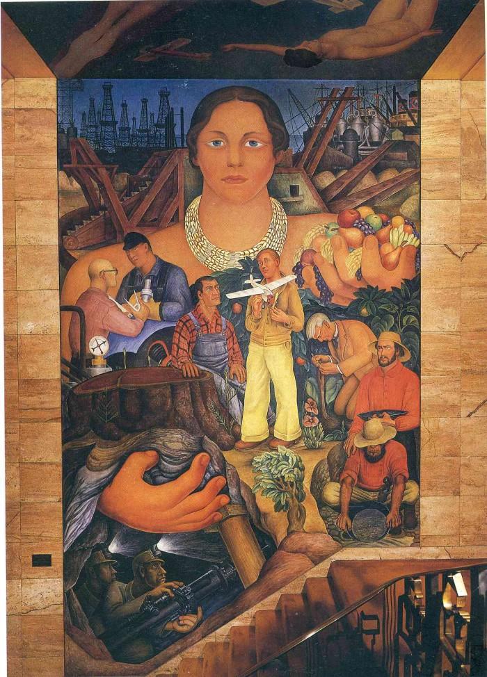 allegory-of-california-1931