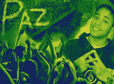 Murders, Gangs, and Hope: A Brief History of the Criminalization of Baile Funk in Brazil