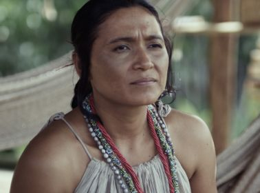 TRAILER: Venezuela's First Film Shot in the Warao Language Is Chosen as Entry for the Oscars