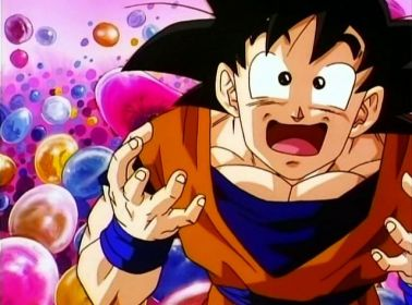 dbs-plot-revealed-new-characters-alternate-universes-and-giant-super-dragon-balls-al-486063