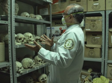 el cuarto de los huesos 3