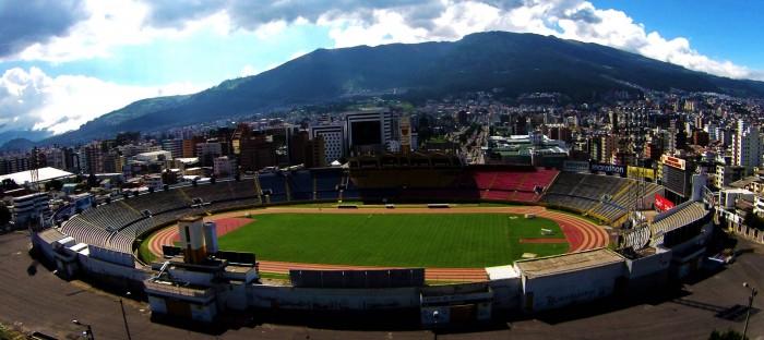 estadio-olimpico-atahualpa-enquito-6