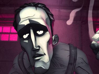 You Should Stream: These Animated Shorts on Latin America's Creepiest Supernatural Legends