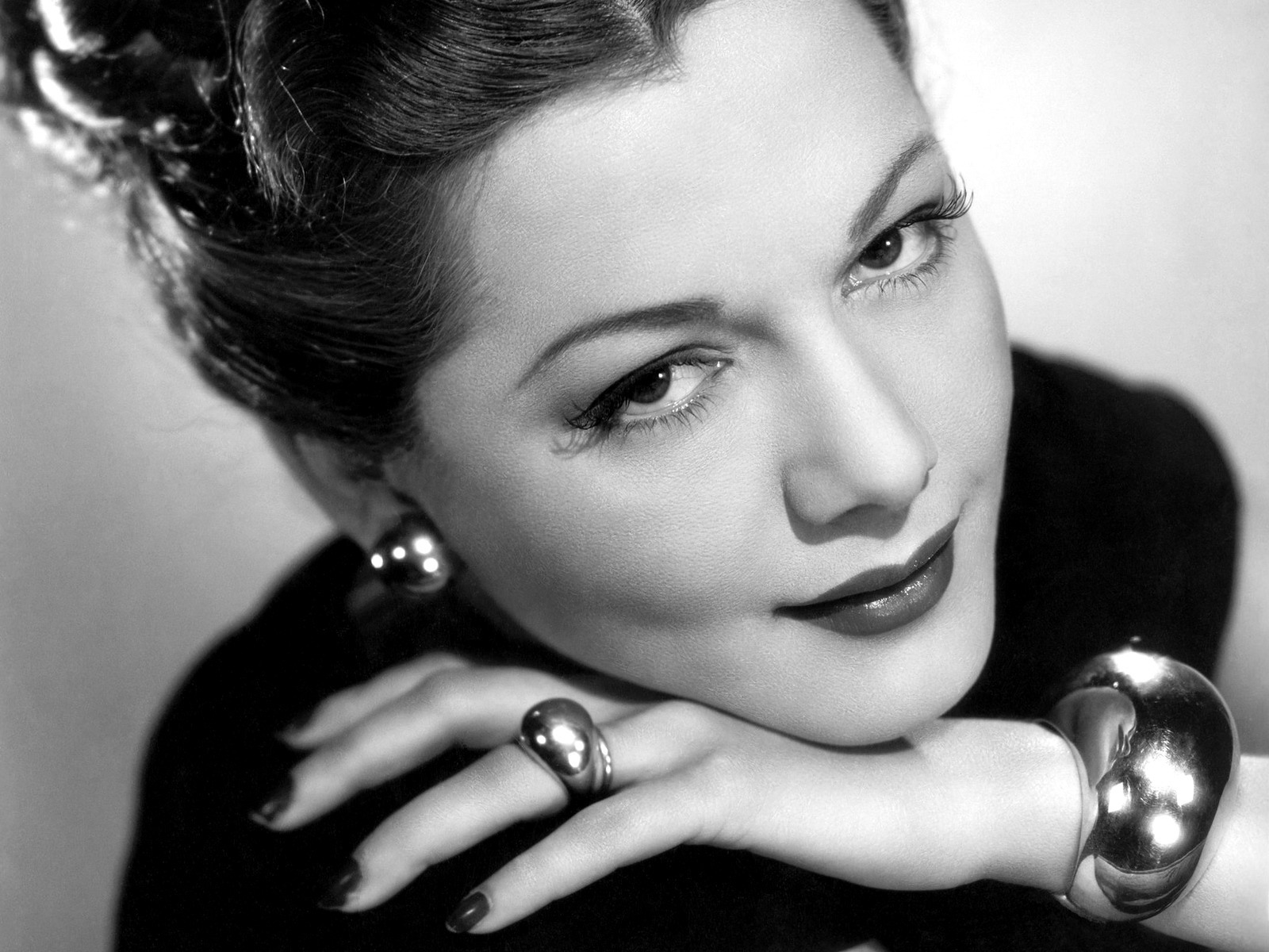 5 Classic Movies Starring Maria Montez, the Dominican Republic's First Hollywood Star