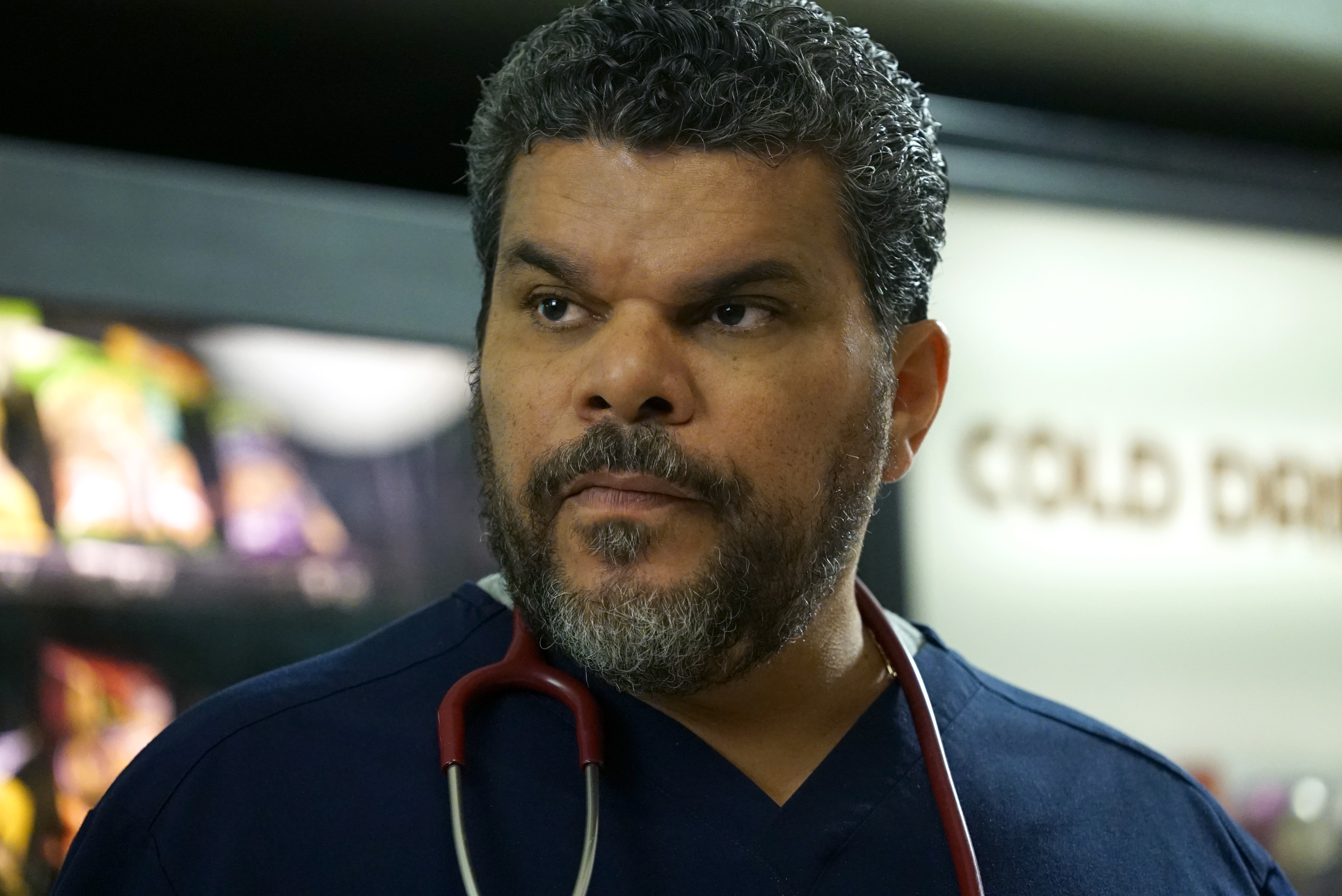 image result for luis guzman narcos characters r us t