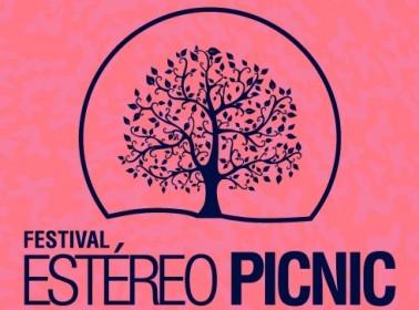 Colombia's Festival Estéreo Picnic Announces Huge 2016 Lineup