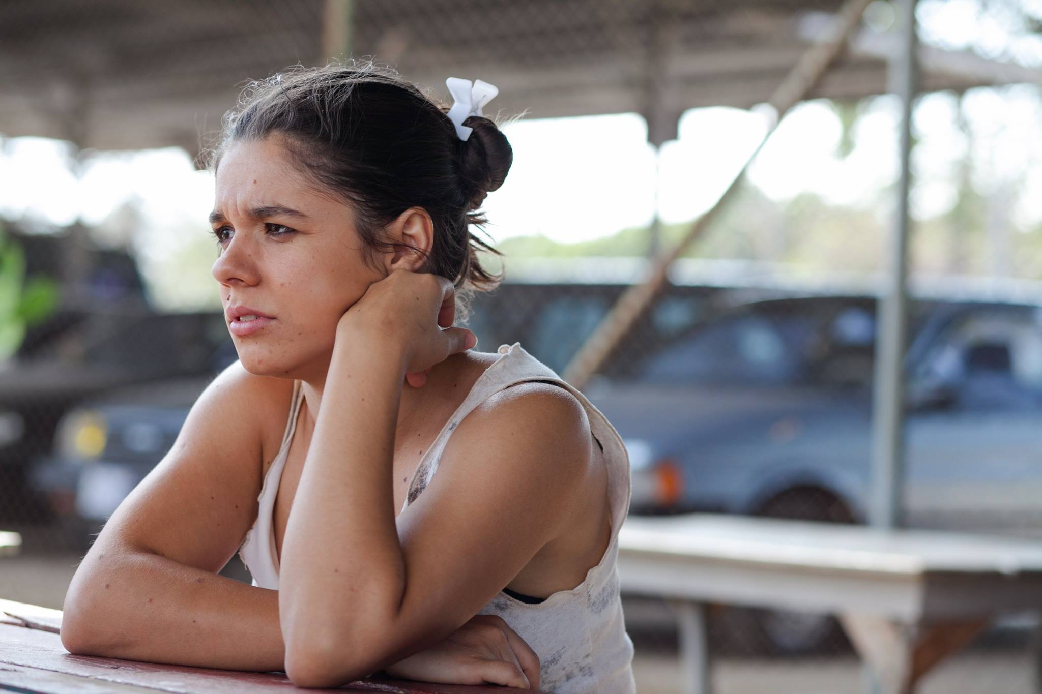 Costa Rica's First-Ever Oscar Entry Is Now Available for Streaming on Netflix