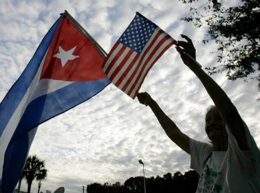 Ten Months After Cuba-U.S. Make First Move to Restore Relations, This is Where Cuba Stands