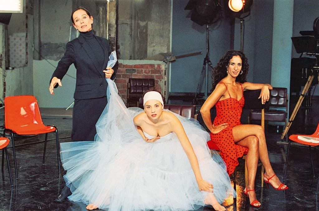 10 Spanish-Language Movies That Blew Up the U S  Box Office