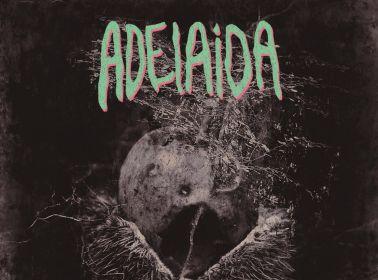 Adelaida Relish Shoegaze, Grunge, and Cono Sur Rock Nostalgia on 'Madre Culebra'