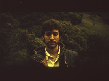 """Nicola Cruz's """"Colibria"""" Video is a Lush Portrait of an Andean Forest Goddess"""