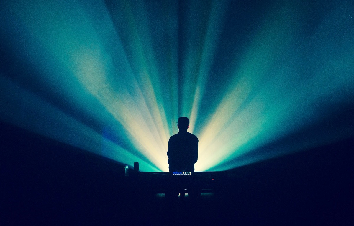 Mutek.MX Doubles Lineup With New Wave of Latin American Acts
