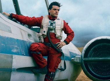 New 'Star Wars' Trailer Sparks #BoycottStarWarsVII, Twitter Hilariously Claps Back at Racists