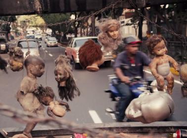 El coleccionista de muñecasScreen Shot 2015-10-02 at 5.32.27 PM